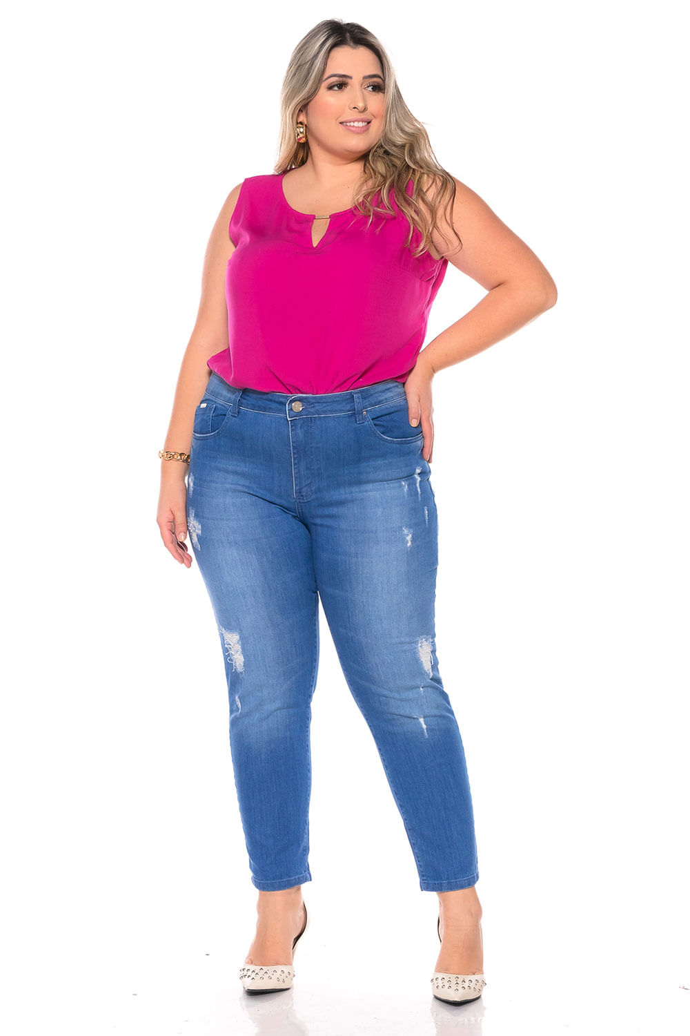 FCT5077_Calca_Cropped_Plus_Size_Jeans_AZUL_1