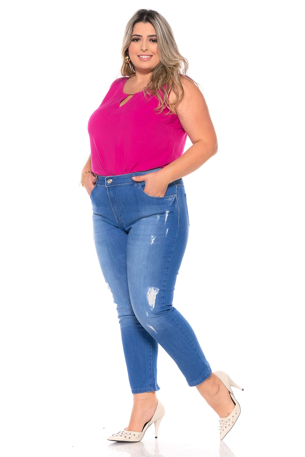 FCT5077_Calca_Cropped_Plus_Size_Jeans_AZUL_2