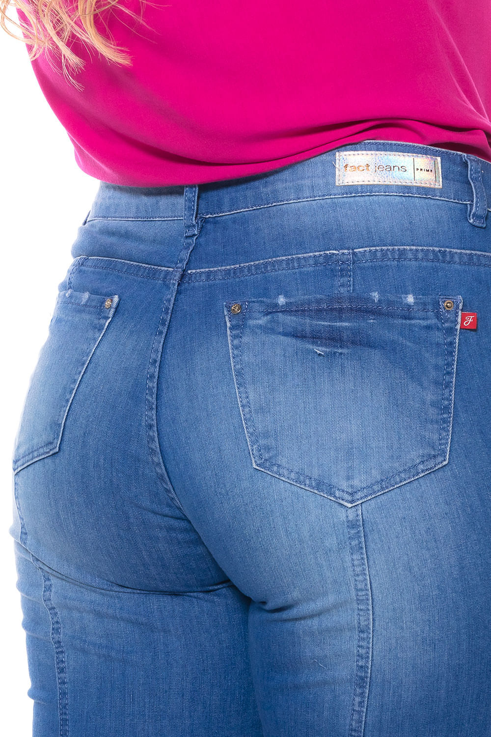 FCT5077_Calca_Cropped_Plus_Size_Jeans_AZUL_4