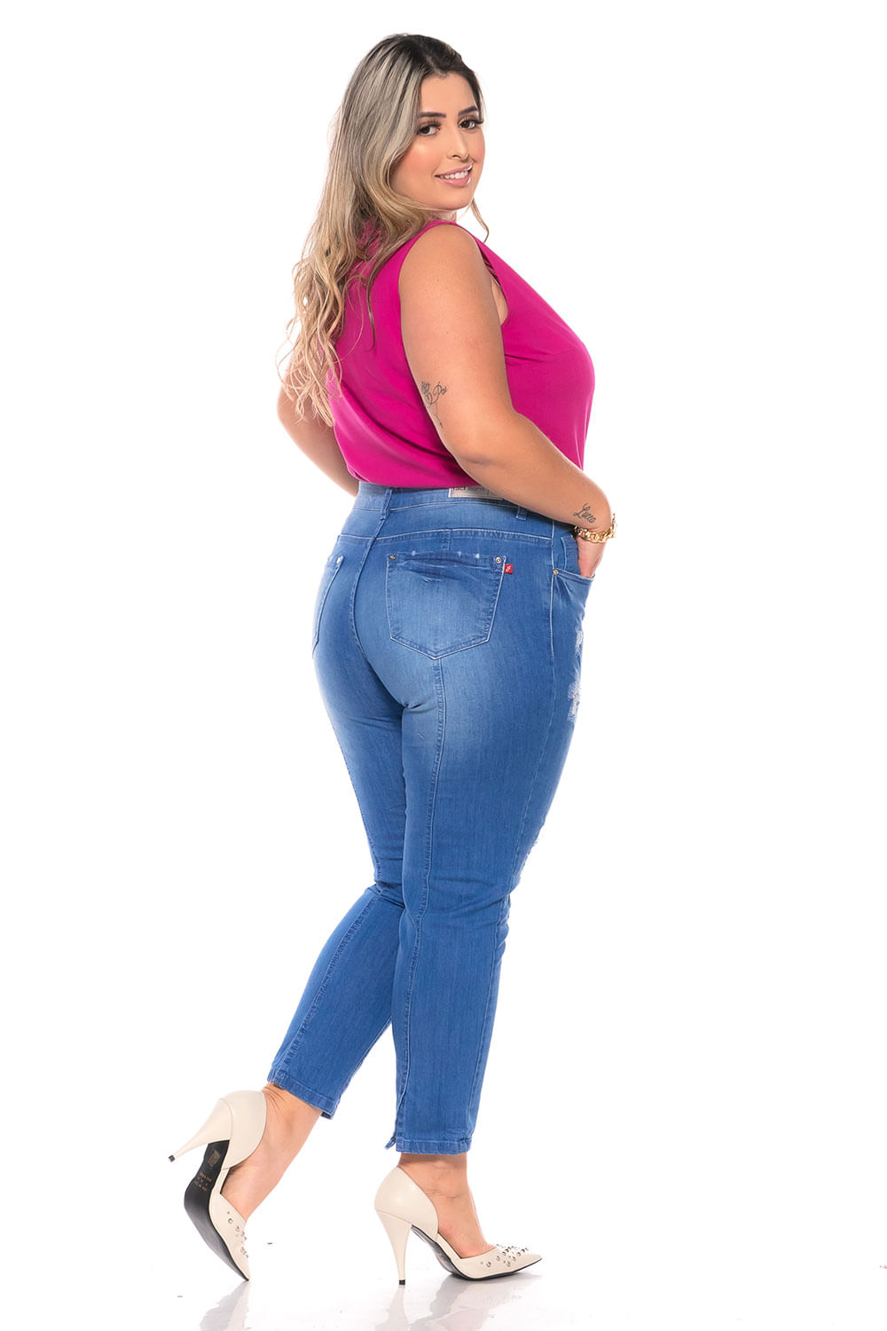 FCT5077_Calca_Cropped_Plus_Size_Jeans_AZUL_6