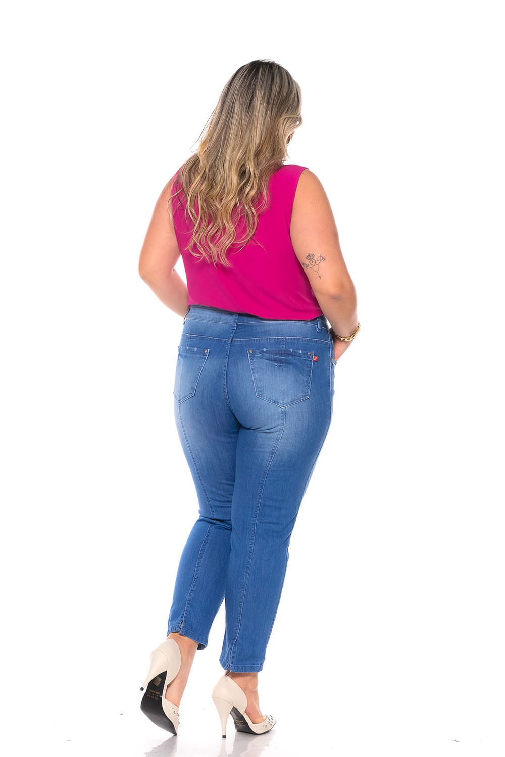 FCT5077_Calca_Cropped_Plus_Size_Jeans_AZUL_7