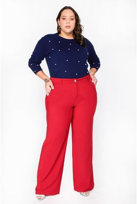 GRG12601_Calca_Plus_Size_Alfaiataria_Lisa_Bordo_1