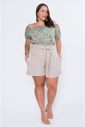 T099_4_Shorts_Plus_Size_Clochard_NATURAL_1