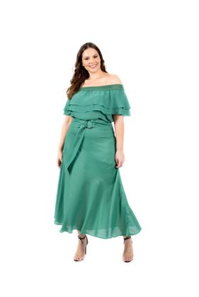 Almaria-Plus-Size-Cigana-Almaria-Plus-Size-Lady-More-Liso-Verde-8580-9736826-1-zoom