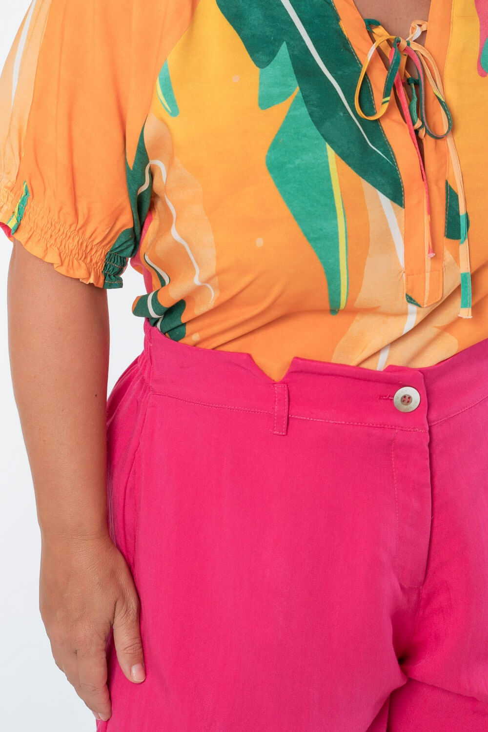 shorts_twill_plus_size_pink_23138_4_cd8a02f33a5afd586ad81d5acb05703b